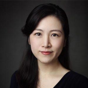 Prof. JIANG, Yangzi