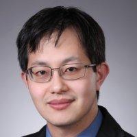 Prof. KER, Dai Fei Elmer