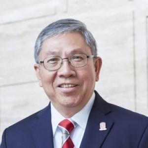 Prof. CHAN, Wai-yee